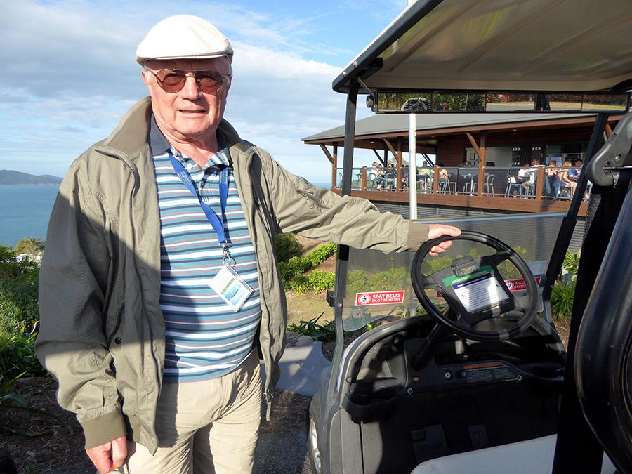 Golfcar02